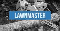 Lawnmaster (US)